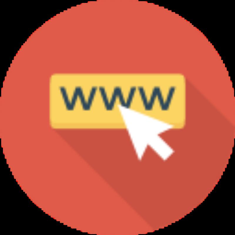 Additional-domain