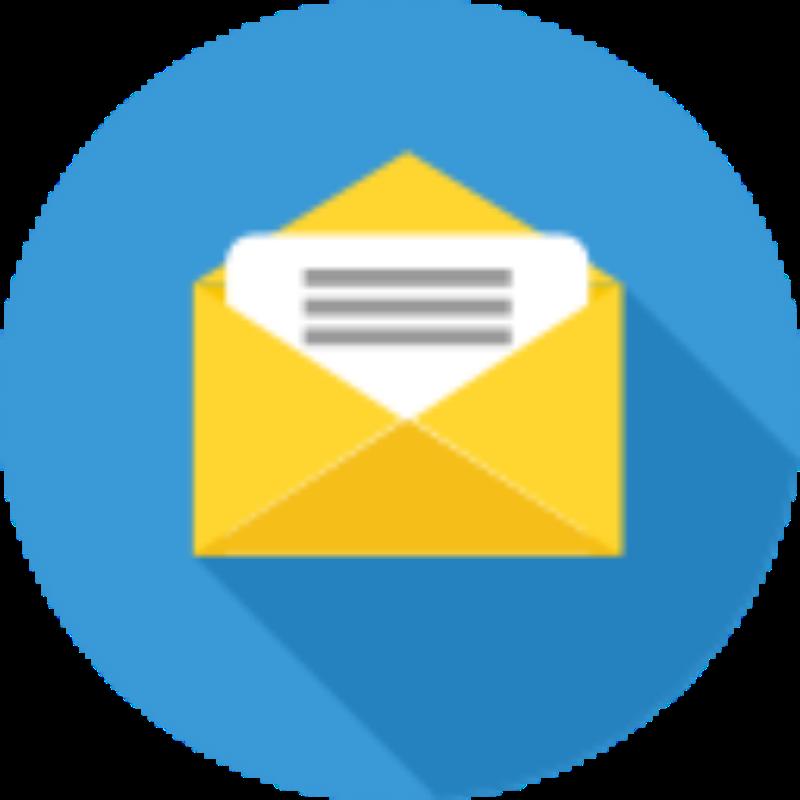 Additional-E-mail